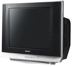 ремонт телевизоров во всех районах Киева